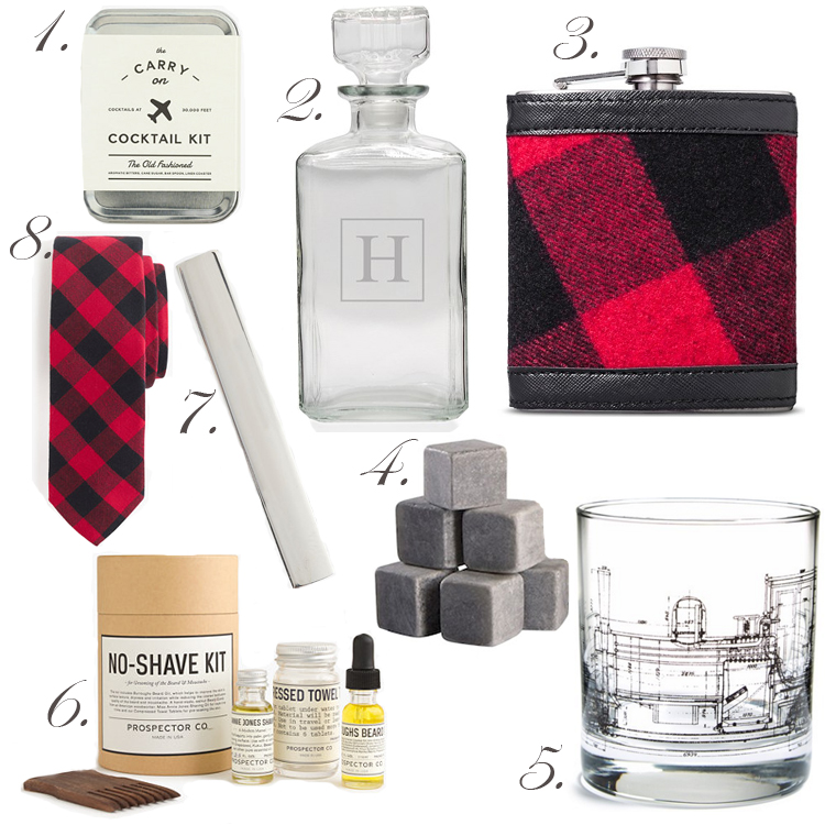 Gift Guide 4 Him2